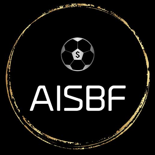 AISBF